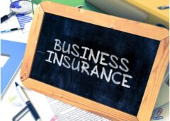What Is the Best Way to Protect Your Business from Loss?