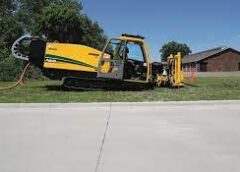 Guidelines For Preventing Underground Utility Damage Due TO HDD Operations