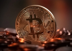 Selling bitcoins at trustworthy Western Union services