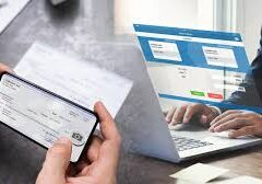 Why Do You Need Exactly: The Payment Processing Company